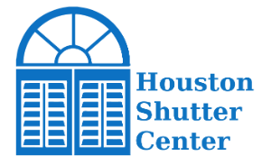 Houston Shutter Center